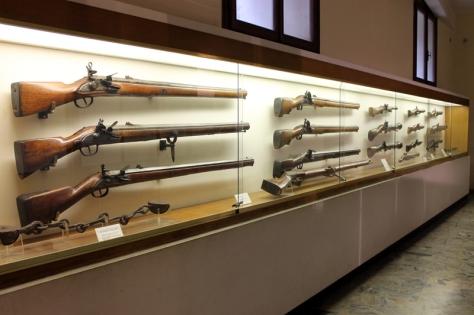 Venedig Museum 04