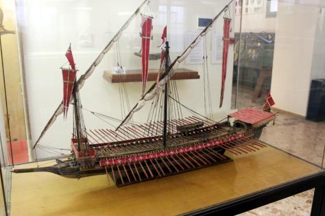 Venedig Museum 05