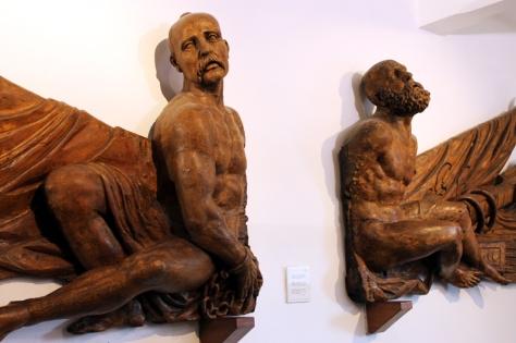 Venedig Museum 07