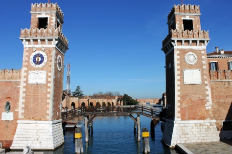 Venedig Museum 35