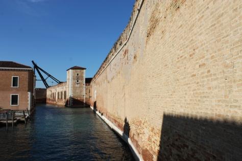 Venedig Museum 37