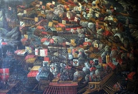 Venedig Museum 43