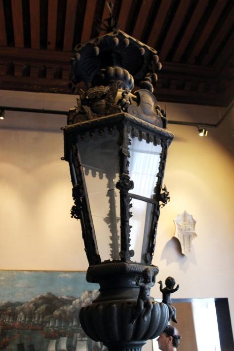Venedig Museum 44