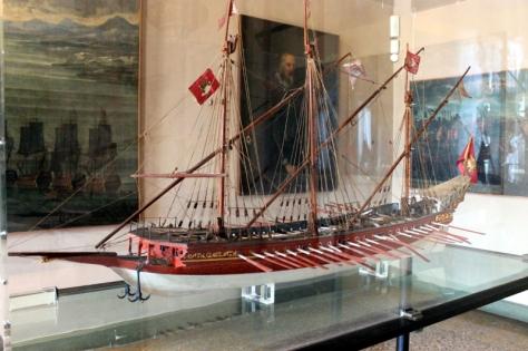 Venedig Museum 46