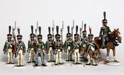 20 mm Russen 02