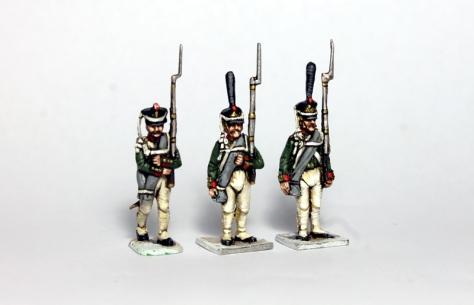 20 mm Russen 03