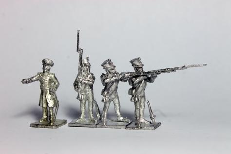 20 mm Russen 06