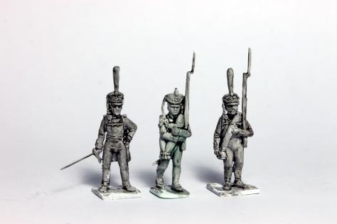 20 mm Russen 09