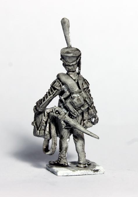20 mm Russen 11
