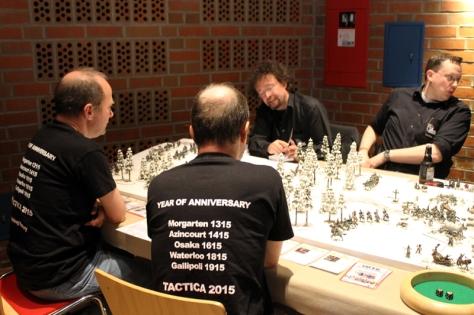 Tactica 2015 22