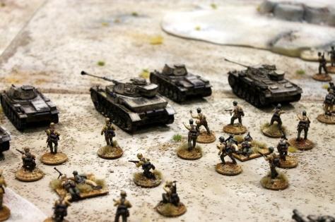 Africa WW2 01