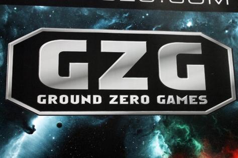 gzg 01