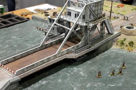 Pegasus Bridge 01