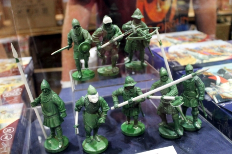 Perry Miniatures 02