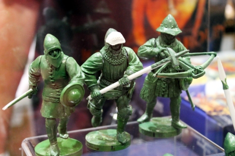 Perry Miniatures 03