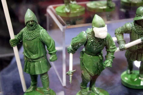 Perry Miniatures 04