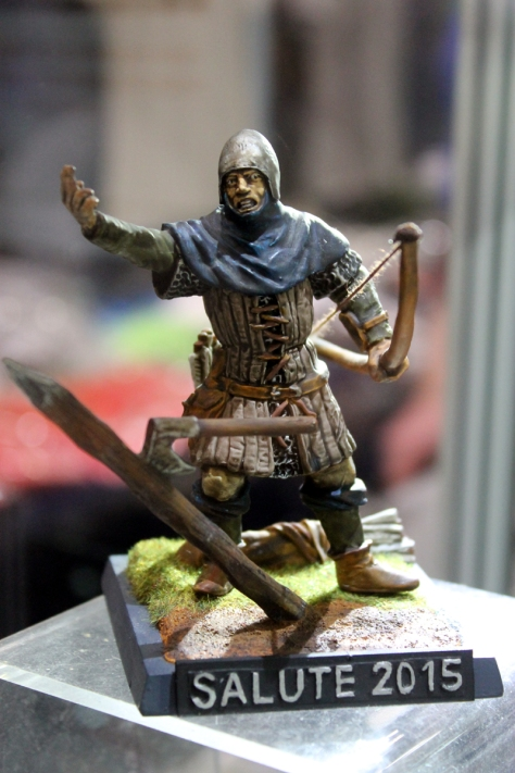 Perry Miniatures 06