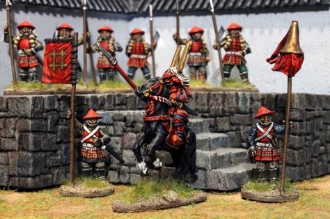SAGA Samurai 05