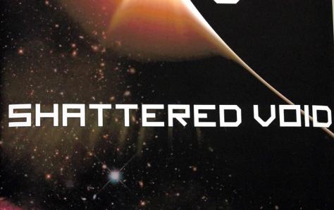 shattered void 01