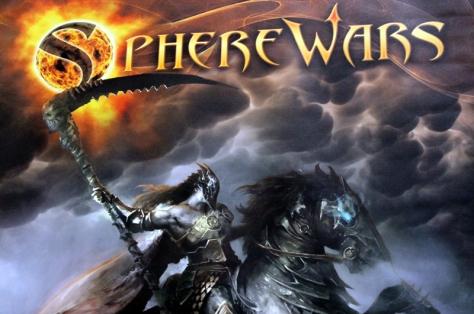 Shere Wars 01