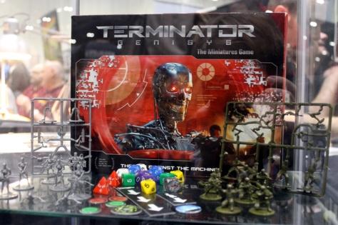 Terminator 01