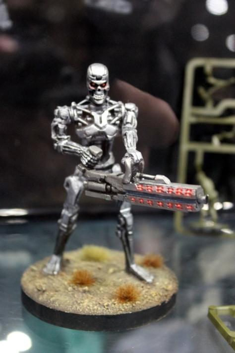 Terminator 02