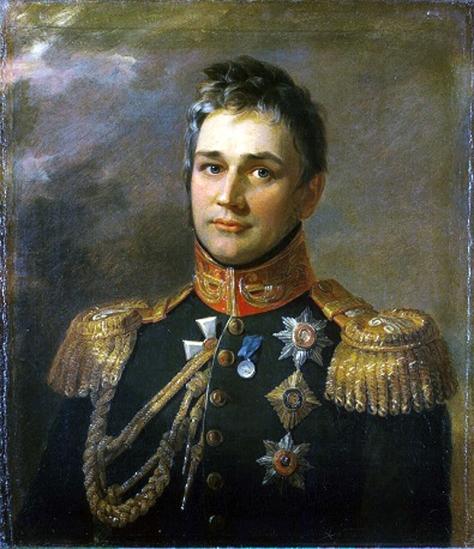 Woronzow 1