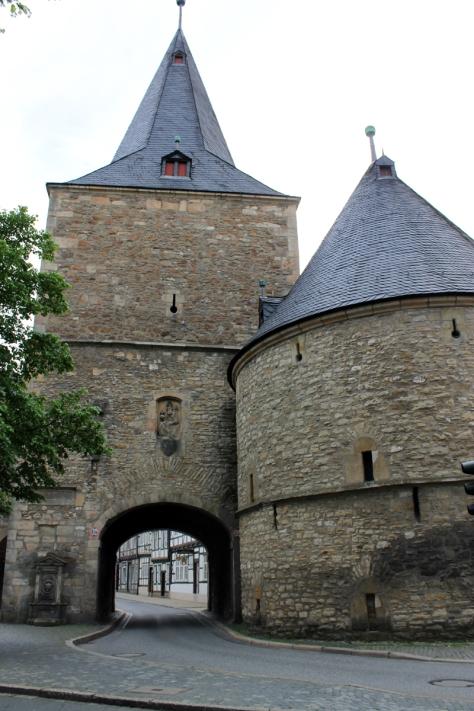 Goslar 01