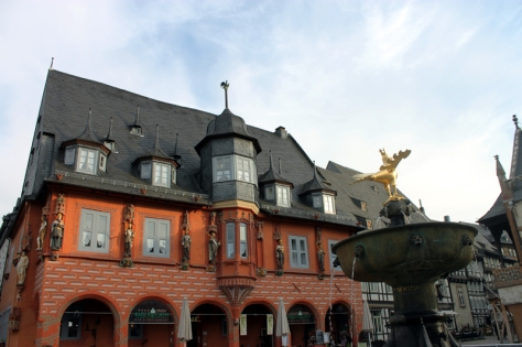 Goslar 02