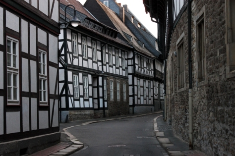 Goslar 03