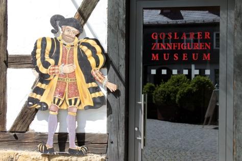 Goslar 08