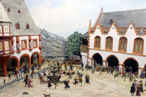 Goslar Museum 08