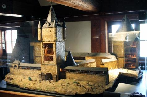 Goslar Museum 11