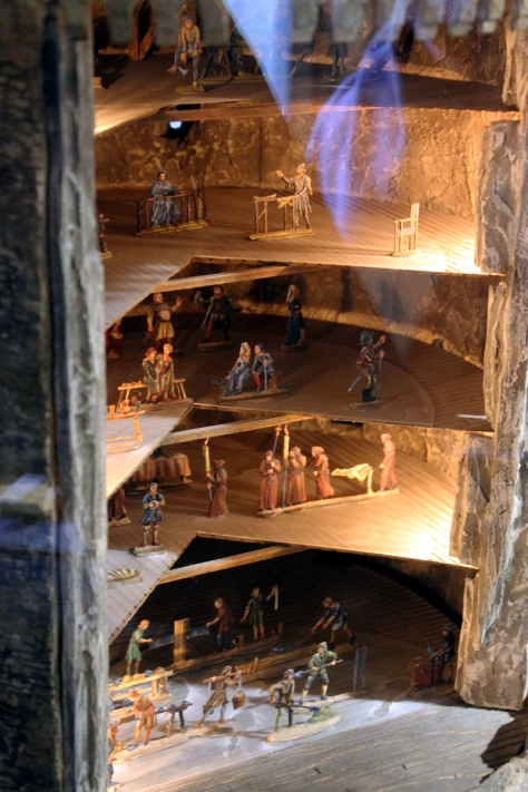 Goslar Museum 14