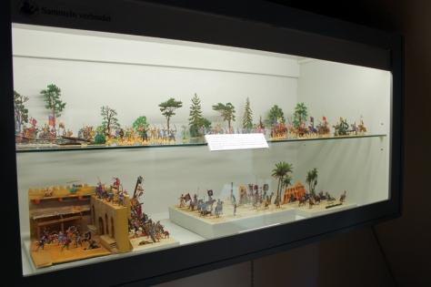 Goslar Museum 20