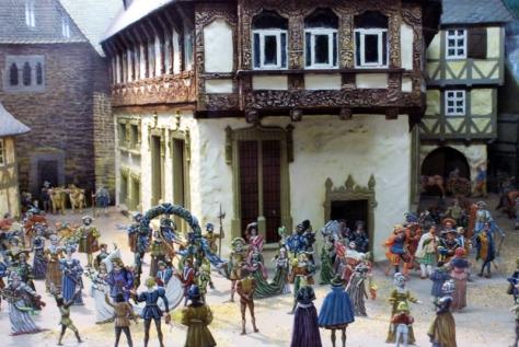 Goslar Museum 33