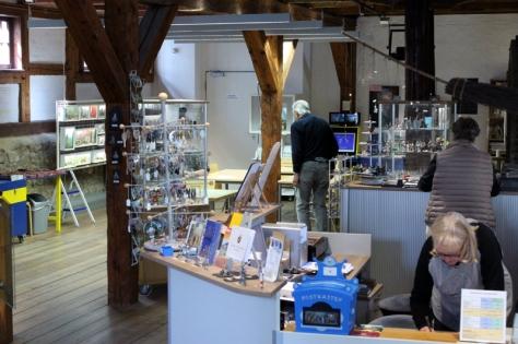 Goslar Museum 37