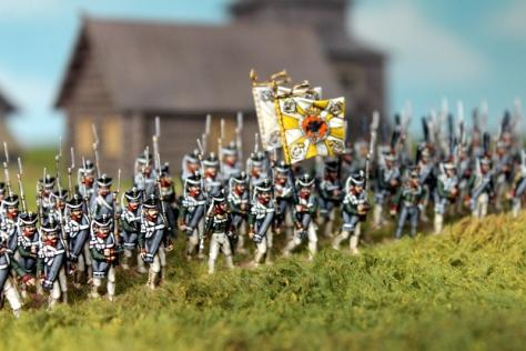 Russen 1813 01