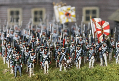 Russen 1813 03