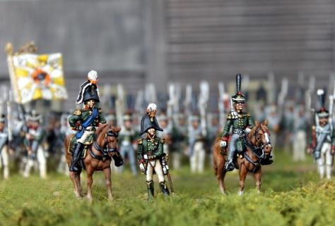 Russen 1813 04