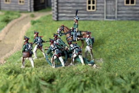 Russen 1813 05