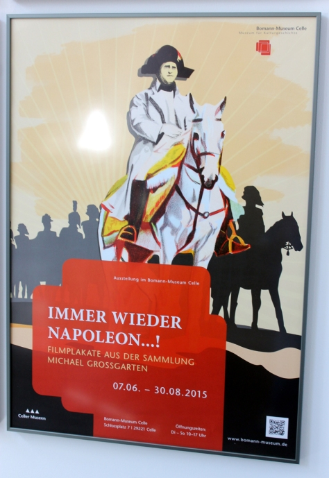 Waterloo Celle 2015 Auswahl 19