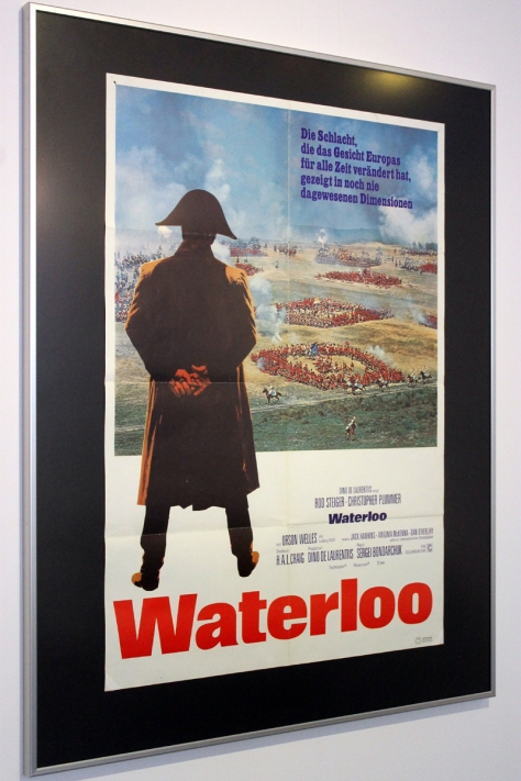Waterloo Celle 2015 Auswahl 20