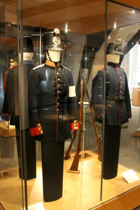 Waterloo Eröffnung 38
