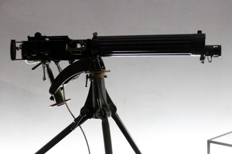 IWM 45