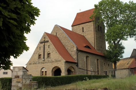 Lützen 31