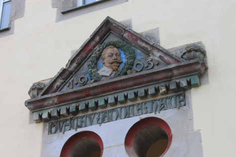 Lützen 36
