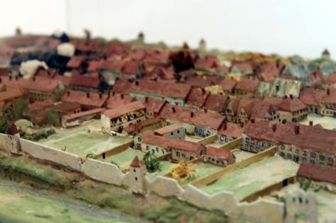 Lützen 83