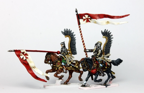 Polen 16