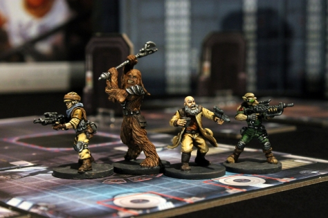 Imperial Assault 01